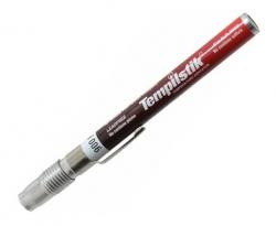 Термоиндикаторные карандаши